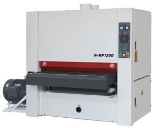 Sr-RP1300 Sanding Belt Machine pictures & photos