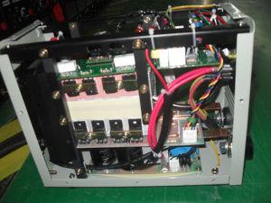 Inverter Mini MMA/ Arc Welding Machine/ Welder Arc160 pictures & photos