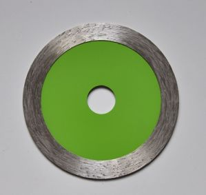 Diamond Saw Blade CR1 pictures & photos