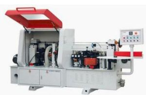 High Precision Semi-Automatic Edge Bander for Woodworking (SE-260) pictures & photos