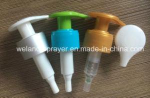 Hand Soap Pump, Lotion Pump pictures & photos