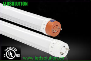 9W 2ft LED T8 Tube Natural White UL Listed pictures & photos