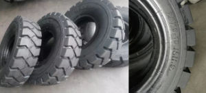 Armour E-3 Scraper Tire, Bias OTR Tyre (33.5-33, 33.25-35, 37.25-35, 37.5-33, 33.25-29) pictures & photos