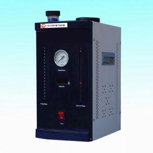 Automatic Lab Equipment Nitrogen Generator pictures & photos
