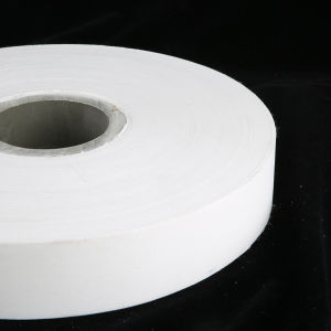 The Best Selling B2b Global Market Adhesive Tape pictures & photos