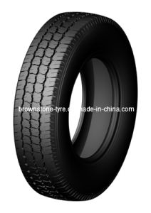 Chinese LTR Tyre Manufacturer for Car (185R14C, 195R14C, 195R15C) pictures & photos