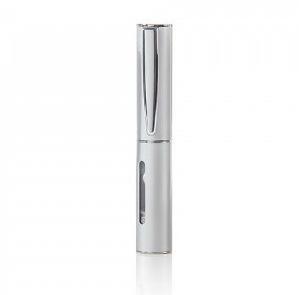 2013 Latest E Cigarette EGO W Clearomizer Atomizer