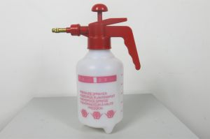 Hand Pressure Garden Sprayer Compression Sprayer pictures & photos