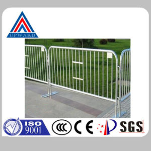 China Safety Fence Manufacturer pictures & photos