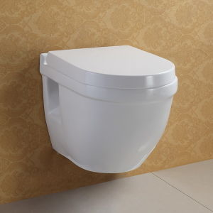 China wall hung toilet wc water closet atw002 china wall hung toilet sanitary ware toilet - Model deco wc ...