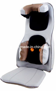 3D Ergometic Air Bag Massage cushion