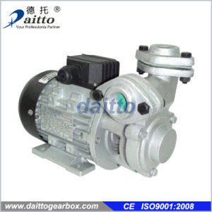 High Temperature Circulatory Water Pump /Oil Pump Da-15