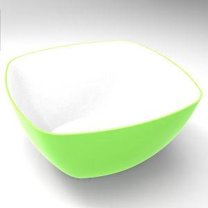 2017 Hot Sale Wholesale Plastic Bowl
