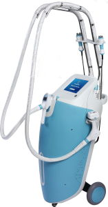 Hf-S9 Vacuum Slimming Beauty Equipment pictures & photos
