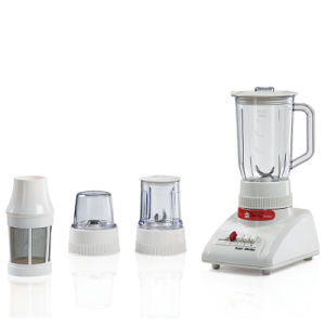 300W Pastry Electric Blender Manufactory Kd308c pictures & photos