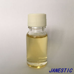 Pure Ginger Oil Extracted by Steam pictures & photos
