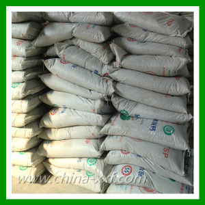 Granular Tsp Fertilizer, Triple Super Phosphate Fertilizer pictures & photos