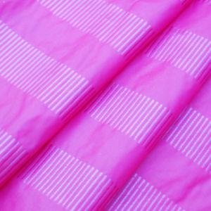 Ultrathin 100%Nylon 20dx20d Printed Nylon Taffeta