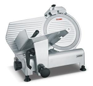 Meat Slicer (300ES-12) , with CE/RoHS/ETL/LFGB Certificate