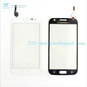 Manufacturer Wholesale Cell/Mobile Phone Touch Screen for Samsung I8550 pictures & photos