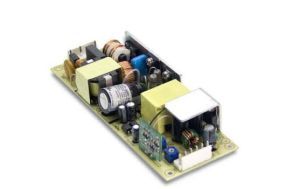 Hlp-40h 40W Single Output Switching Power Supply