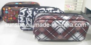 School Supply Pencil Bag Pen Case