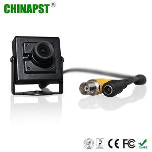 Color CMOS 500tvl Mini Bullet Hidden CCTV Camera (PST-HC104CL) pictures & photos