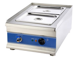 Bain Marie pictures & photos