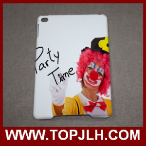 Wholesale Custom 3D Cell Phone Case 12.9′′ for iPad PRO