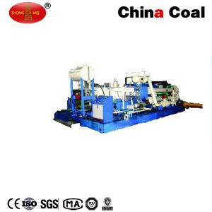 M /D Type M High Speed CNG Compressor pictures & photos