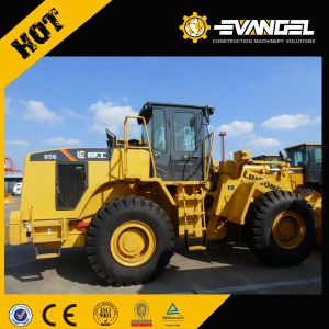 Top Quality Front Loader of Liugong Clg856 for Sale pictures & photos