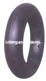 Wheelbarrow Inner Tube /Tyre Inner Tube (400-8)