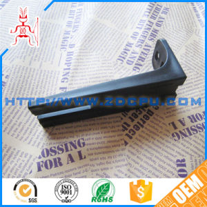 Top Quality CNC Shaping Manufacturer Plastic Prototype pictures & photos