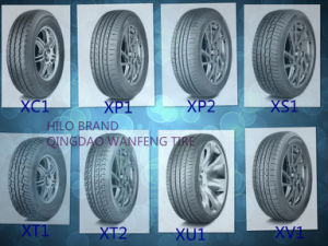 Car Tyre, PCR Tyre (185/60r15)) , China Car Tire