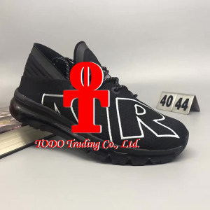 Nk Air More Uptempo Running Shoes (GBSH022) pictures & photos