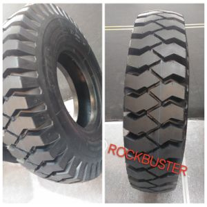 High Quality and Competitive Price TBB Nylon Truck Tyre pictures & photos
