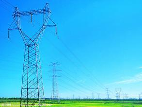 500kv Steel Transmission Power Tower pictures & photos