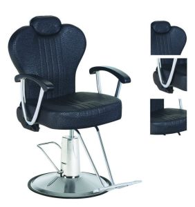 Salon Barber Chair (XY-001)