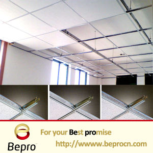 Ceiling T Bar/Ceiling T Grid/Suspension Accessories