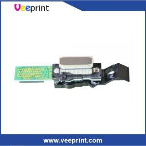 Original Roland Dx4 Eco Solvent Printhead-1000002201