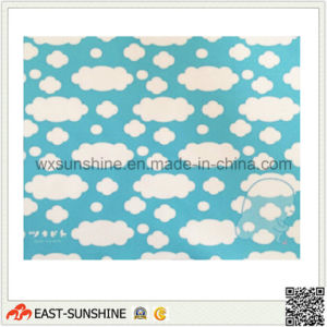 Microfiber Cloth for Cleaning Lens Eyeglasses (DH-MC0379) pictures & photos