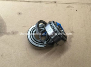 Roller Bearing (3003354) for Cummins Kta38 Engine pictures & photos