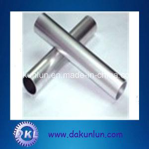 Customized Telescopic Aluminum Mop Handle