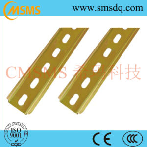 DIN Rails - TH35-15 (1.5) Steel pictures & photos