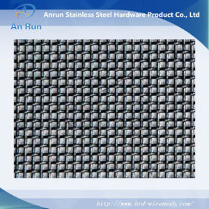 Factory Price 165X1400 Mesh Dutch Weave Stainless Mesh pictures & photos