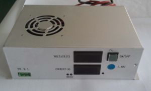 180W Power Supply for Xenon Lamp