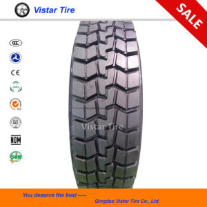 315/80r22.5 Radial Truck Tire on Sale pictures & photos
