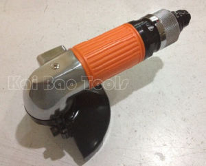 4`` Air Angle Grinder for 100mm Grinding Wheel pictures & photos