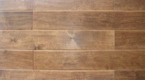Chinese Maple Flooring (YM-1009)
