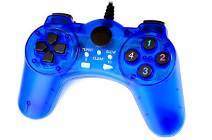 PC Joypad for Stk-709 pictures & photos